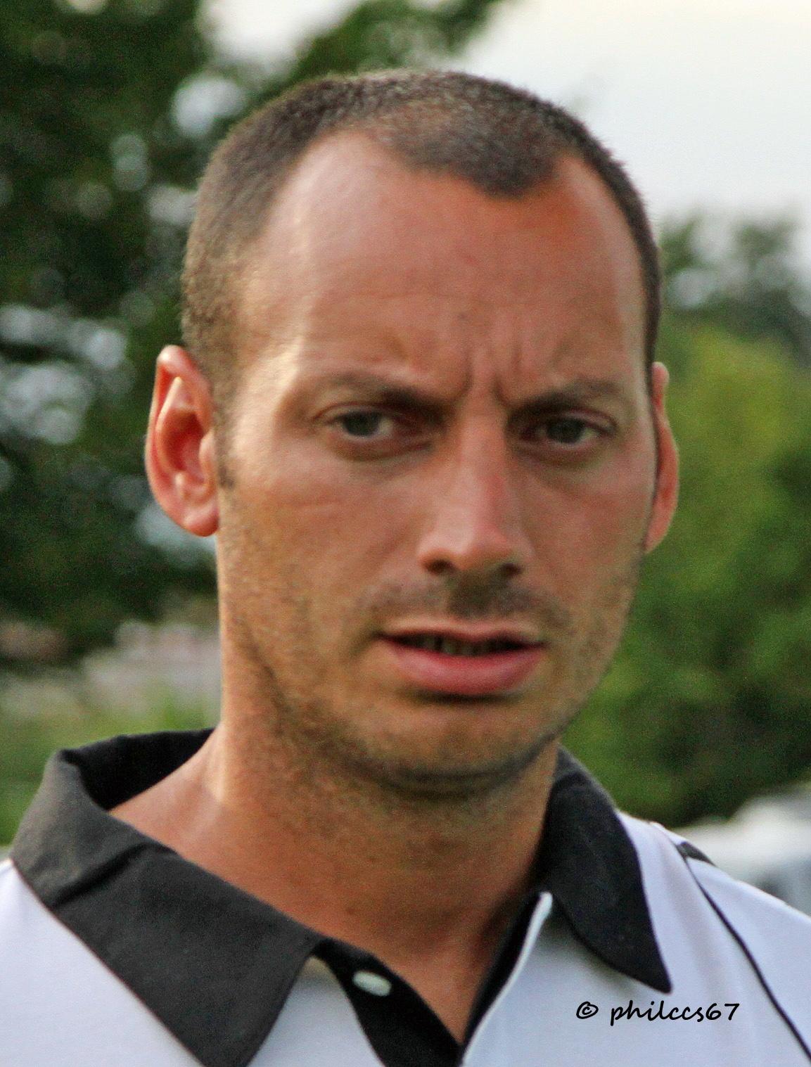 Sébastien Roi